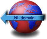 Holland .NL domain - Hollandia
